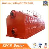 De Met kolen gestookte Boiler van uitstekende kwaliteit met Asme- Certificaat