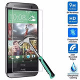 Tempered Glass Protective Screen for HTC One 2 M8