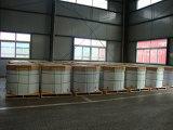 Solución de glucosa de la categoría alimenticia de la marca de fábrica de Luzhou