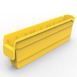 Silos di immagazzinamento di plastica del magazzino per il maneggio del materiale (SF6120)