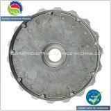 Die di alluminio Casting per Motorcycle Wheel Hub (AL12107)