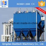 Accumulazione di polvere di /Industrial del collettore di polveri di Baghouse/sistema della polvere