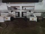 Máquina de corte de alta velocidade automática de papel plástica