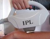 IPL毛の取り外し及び皮の若返りの美装置