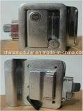Camps及びCaravans (CHAM-RVD001)のための金属Clad Door