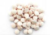 Alimento sano del OEM de la tablilla masticable de la coenzima Q10 de la hierba