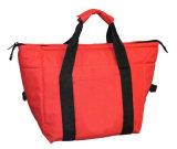 Более холодные сумки с Roomy Capacity Well Insulated Bags