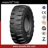 Heißer der Verkaufs-Vorspannungs-E4l4 Reifen Reifen-des Schaber-OTR (18.00-25) mit Garantie