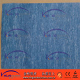 (KLS302) Gummidichtung-Blatt des Asbest-Xb250