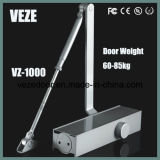 Veze High Quality Aluminum Door Closer