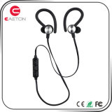 Langer Reservestereokopfhörer-Sport Bluetooth Kopfhörer
