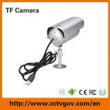 USB 2.0 Driver Alarme Sistema de segurança TF Card CCTV Camera