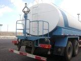 Caminhão de tanque pesado do caminhão/água do sistema de extinção de incêndios de Sinotruk HOWO 4X2 10cbm