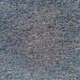 ソファーのカバーのための100%Polyesterシュニールファブリックソファーの布