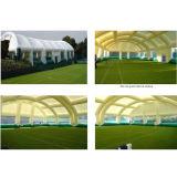 Tente gonflable géante de 2014 Tenis (BJ-AT37)