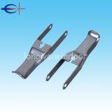 鋼鉄ブラケット(LWS012)
