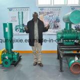 집중적인 루트 공기 기업 송풍기