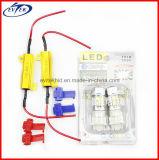 700lm 2835 SMD Birnen 3157, 7443, 1157 der Leistungs-LED