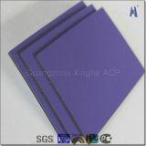Zusammengesetzter Panel-Aluminiumhersteller/Baumaterial