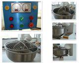 Промышленные смесители хлебопекарни с CE & ISO9001 (FMF200)