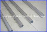 Tubes / tuyaux en aluminium anodisé 3003 O (GYB02)