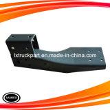 Rupteur arrière de suspension de Hohan (côté droit) 0028