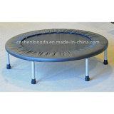 2017 Trampoline personnalisé à nouveau style, trampoline intérieur, trampoline portable