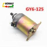 Gy6 125를 위한 모터를 가동하는 Ww-8803 기관자전차 부속
