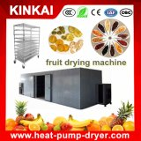 Широко используемые машина для просушки еды горячего воздуха обеспечивая циркуляцию/обезвоживатель еды