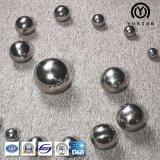 "3/16 "" - de esfera 6 "" AISI52100 de aço (HRC60-HRC66)"