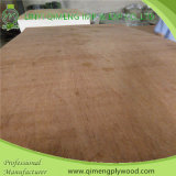 低いPrice 2.3mm Uty Grade Commercial Plywood Fromリンイー