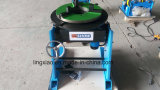 Posizionatore chiaro HD-30 della saldatura per la saldatura dello strumento e del tester