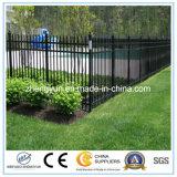卸し売り防御フェンス/金網の塀か錬鉄の塀