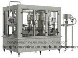 Serie completa-automática máquina de llenado de agua