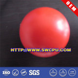esfera plástica de 2mm-25.4mm POM para a engrenagem (SWCPU-P-B004)