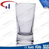 macchina 60ml piccola tazza di vetro saltata della spremuta (CHM8209)