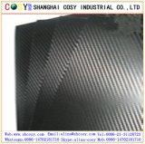 훈장을%s 최고 차 포장 3D/4D/5D 탄소 섬유 비닐