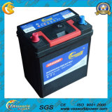 Produzione del Top Quality Mf Lead Acid Auto Battery Car Battery 12V36ah con Lowest Price