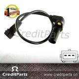 De Sensor van de Positie van de trapas voor GM Daewoo Chevrolet (96253542, 96434780)