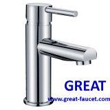 Robinet de lavabo de salle de bains (GL4101A41)