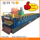 [رووف تيل] يجعل آلة في الصين مصنع جيّدة
