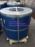Pre-Painted 직류 전기를 통한 코일 PPGI (JIS G 3312)