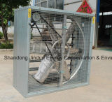 Poultry House를 위한 최신 Sale Ventilation Exhaust Fan