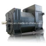 Hete Verkoop in Diesel van 3 Fase van de Markt van Turkije Synchrone Generator met 24 Maanden van de Garantie