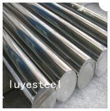 Штанга штанги угла нержавеющей стали AISI 201 стальная