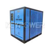 batería de carga de la prueba 800kw para el azul diesel del color de Genset