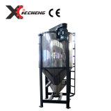 mezclador granular del color de la alta calidad 2000kg