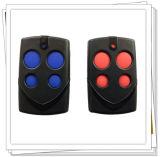 Controle Multi-Frequency Qn-Rd 166b-W de Rmeote
