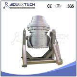 Высокая эффективная линия экструзии труб PE/пластичная машина трубы HDPE