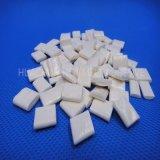 製本のための乳白色の白熱の溶解の接着剤